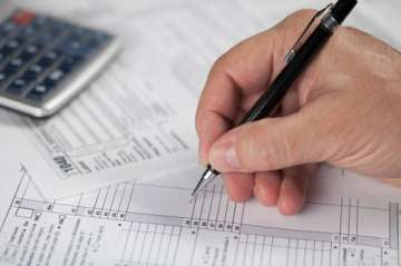 Deadline to file Income Tax Returns extended to...