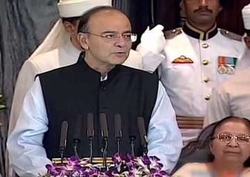 GST will help in lowering inflation, propelling...