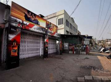 SC's liquor ban along highways results in Rs...