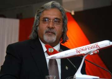 Mallya will get same treatment as other...