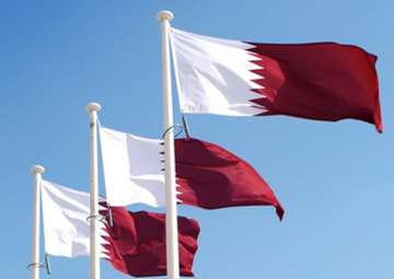 Qatar crisis raises questions about defining...
