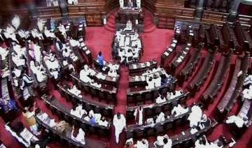1 Congress, 5 TMC candidates elected unopposed to...