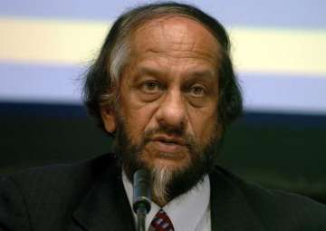 Court exempts RK Pachauri from appearance on...