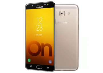 Galaxy On Max: Samsung brings best camera for...
