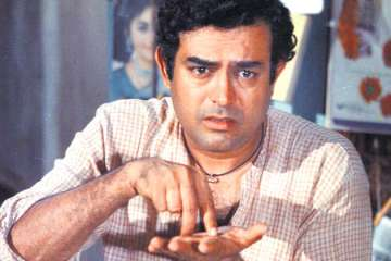 Sanjeev Kumar - India TV