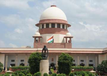 Bofors case likely to make a comeback in SC -...