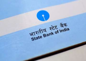 After IMPS, SBI now cuts NEFT, RTGS charges by 75...