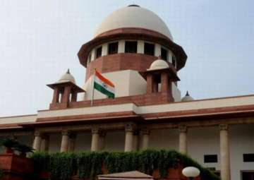 SC orders CBI probe into over 60 cases of alleged...