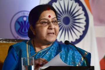 39 abducted Indians could be in Iraq's Badush...