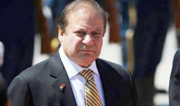 Pakistan PM Nawaz Sharif has rejected JIT...