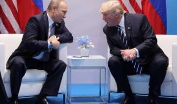 Putin orders 755 US diplomats to leave Russia -...