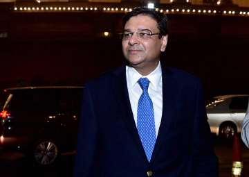 Deposited junked notes still being counted: RBI...