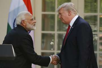 US asks India to reduce engagement with...