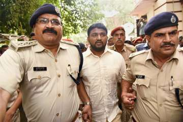 Rocky Yadav sentenced to life imprisonment -...