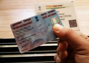 Taxpayers will have to abide by deadline to link...