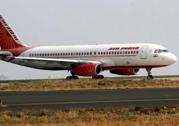 Air India to save Rs 10 cr yearly by serving only...