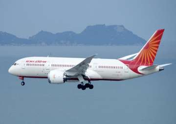 Air India puts key properties for sale, aims to...