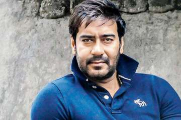 Baadshaho actor Ajay Devgn says fans' opinion...