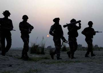 310 army personnel committed suicide since 2014:...