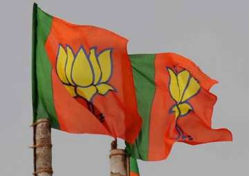 BJP eyes win on over 200 seats in 2018 MP...