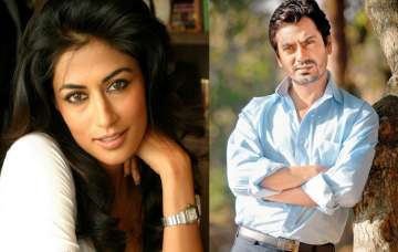 Chitrangada Singh extends best wishes for...