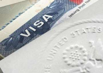 US may lose its competitive edge due to H-1B...