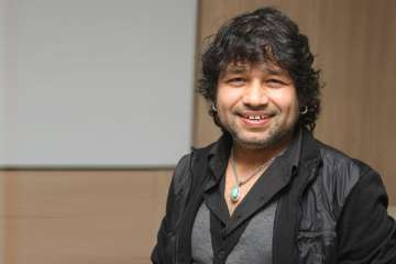 Kailash Kher wants to redefine devotional music -...