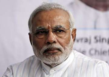 PM Modi condemns violence, appeals to maintain...