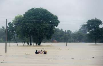 200 Indian tourists among 600 stranded due to...