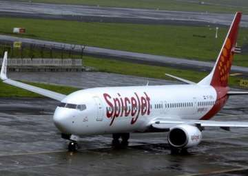 SpiceJet hikes excess baggage fee, others may...