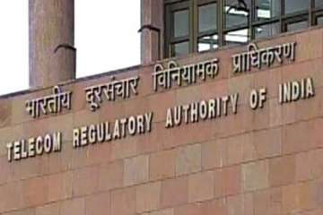 TRAI's net neutrality recommendations within a...