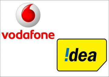 Idea Cellular seeks NCLT approval for merger with...