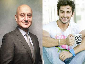 Ranchi Diaries Himansh Kohli is all praise for co...