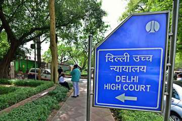 CBI cannot claim absolute exemption from RTI Act,...