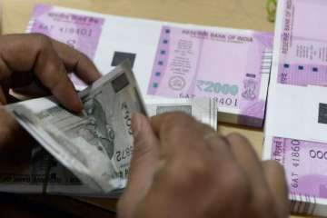 RBI said it was using sophisticated tools for...