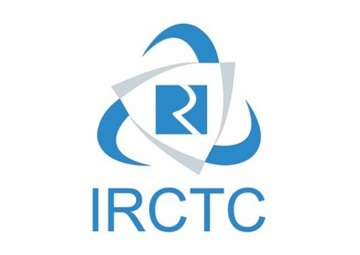 IRCTC denies reports of some banks' cards barred...
