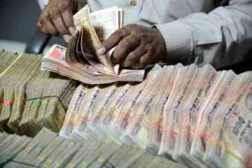 CVC to probe deposits by government employees...