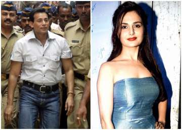 abu salem monica bedi love story