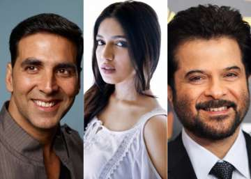 Dussehra 2017 bollywood celebrities wishes