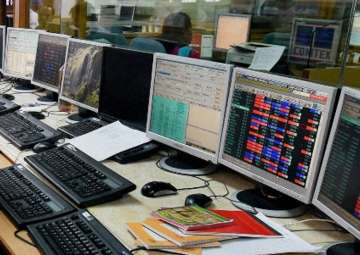 Weak Asian markets on tensions after North...