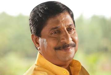 sreenivasan house black oil