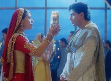 Karva Chauth 2017 Today: Moon Rise Time, Puja Muhurat and Puja Vidhi.