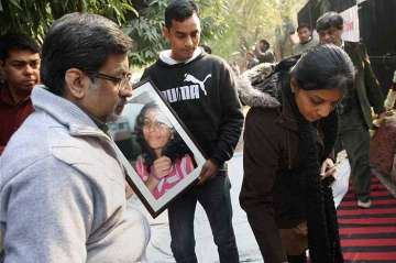 Allahabad HC likely to pronounce verdict on...