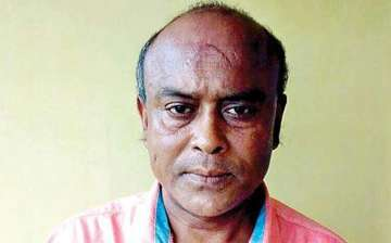 Retired Army man branded as 'Bangladeshi', asked...