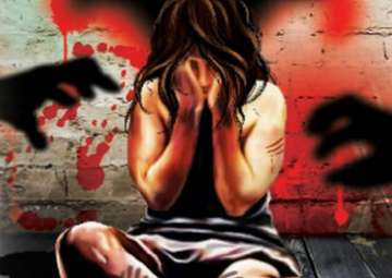 Woman kidnapped from Mumbai, raped in Gujarat;...