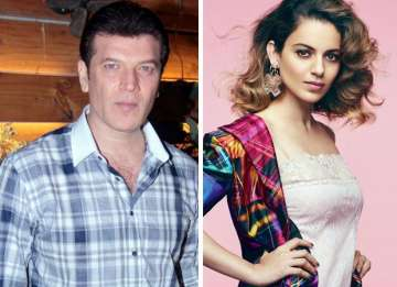 Aditya Pancholi files defamation case against...