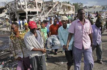 276 killed in deadliest single attack in...