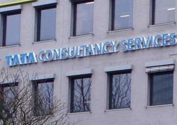 US court trims fine on TCS to USD 420 mn in Epic...