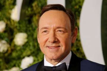 Netflix severs ties with Kevin Spacey over sexual...