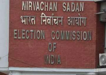 EC bars Gujarat BJP from using 'Pappu' in...